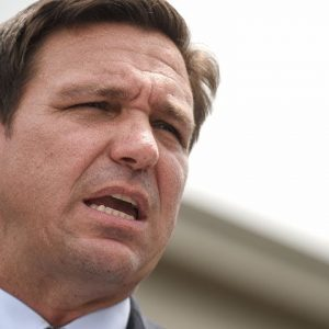 DeSantis Calls On Businesses To Pay For Adverse Reactions To Vaccine If They Mandate It