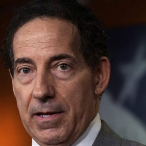 Raskin Laces Into GOP Reps For Spreading Election Lies And Then Saying People Distrust Elections