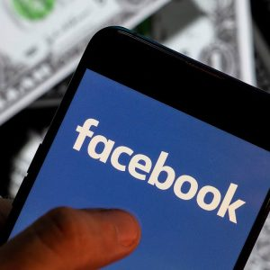 Blumenthal Reveals Results Of Experiment Showing How Facebook Pushes Damaging Content