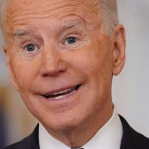 'Truly An Example Of Government Gone Wild': GOP Senator Rips Biden IRS Proposal