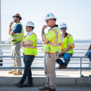 Divides Deepen Between House And Senate Republicans On Bipartisan Infrastructure Bill