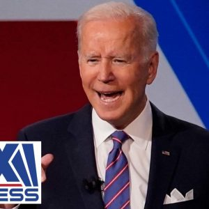 Biden triggers new controversies with CNN town hall