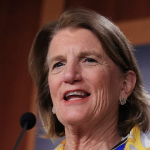 Capito Compares Issues Facing Rural Communities In West Virginia And Delaware