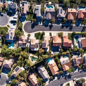 Democrats And Republicans Discuss 'Exclusionary Zoning'