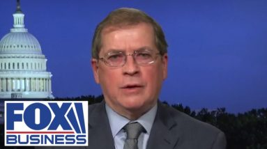 Democrats' tax plan will affect 'everybody': Grover Norquist