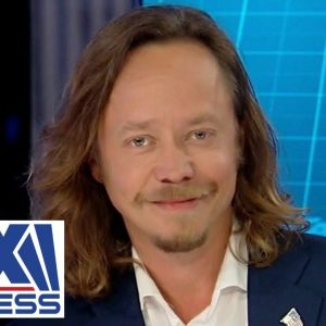 Brock Pierce: El Salvador's Bitcoin adoption shows it can work in many countries