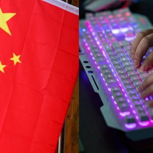 Miller Meeks Raises Concerns Chinese Companies Could Shut Down US Communication Infrastructure