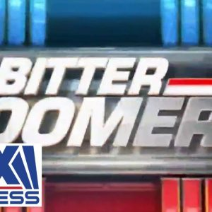 For Fox News' 25th anniversary, Cavuto brings back 'Bitter Boomers'