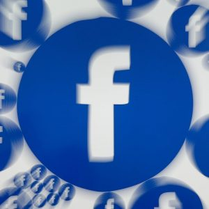Blumenthal Asks Experts What We Should Demand To Know About Facebook's Algorithm
