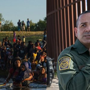 'System Is Clearly Broken': Portman Asks CBP Nominee How To Fix Asylum Process