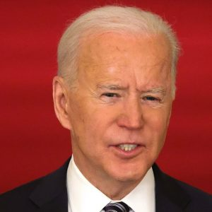 Biden This Week: POTUS Responds To Jobs Report, Calls For Investments In Infrastructure & Education
