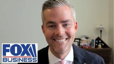 Real estate expert Ryan Serhant: Buyers 'coming back' to NYC