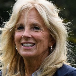 'Thank You For Being The Heroes We Needed': Jill Biden Praises Teachers During White House Ceremony