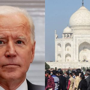 White House Speaks About US-India Relationship